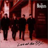 LIVE AT THE BBC / THE BEATLES