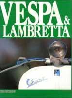 VESPA & LAMBRETTA