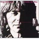 TRACKS ON WAX 4 / DAVE EDMUNDS
