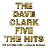 THE HITS / DAVE CLARK FIVE