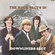 THE ROCK SECT'S IN / DOWNLINERS SECT