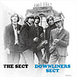 THE SECT / DOWNLINERS SECT