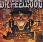 DOCTORS ORDER / DR. FEELGOOD
