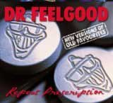 REPERT PRESCRIPTION / DR.FEELGOOD