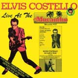 LIVE AT THE EL MOCAMBO / ELVIS COSTELLO