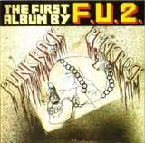 PUNK ROCK / F.U.2