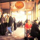 MUSWELL HILLBILLIES / THE KINKS