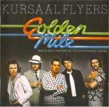 GOLDEN MILE / KURSAALS FLYERS