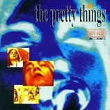 ON AIR / THE PRETTY THINGS