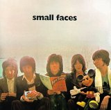 FIRST STEP / SMALL FACES