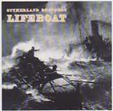 LIFEBOAT / THE SUTHERLAND BROTHERS BAND