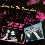 HEROES OF PUB ROCK
