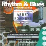 RHYTHM & BLUES AT ABBEY ROAD