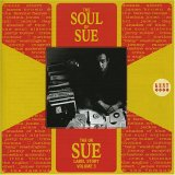 The Soul of Sue: The UK Sue Label Story, Vol. 3