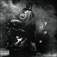 QUADROPHENIA / THE WHO