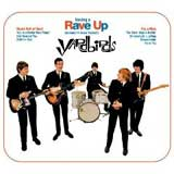 HAVING A RAVE UP / THE YARDBIRDS